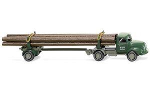 039010-Wiking-Langholztransporter-Magirus-S3500-034-W-amp-W-Holzb-034-1-87