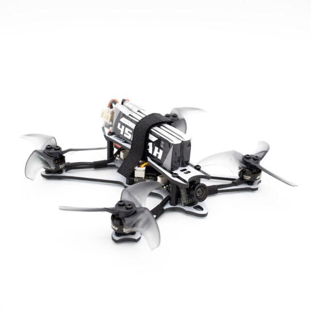 EMAX Tinyhawk Freestyle BNF F4 5A ESC Brushless 600TVL FPV Racing RC Drone X1B3