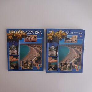 Cote-Azur-COSTA-AZZURRA-french-riviera-guide-touristique-France-N4007