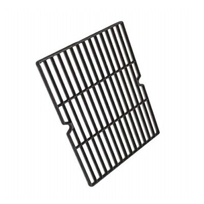 New OEM 40900204 Kenmore Gas Grill Cooking Grate 16-7//16 x 12-7//16-in