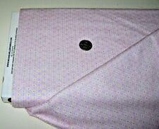 """Ten 1.50/""""  White Crochet Flowers by Westwater  International,100/% Cotton"""