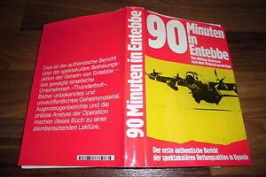 William Stevenson -- 90 MINUTEN in ENTEBBE / Israelische Rettungsaktion-Idi Amin - Mühlacker, Deutschland - William Stevenson -- 90 MINUTEN in ENTEBBE / Israelische Rettungsaktion-Idi Amin - Mühlacker, Deutschland