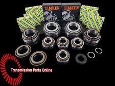 M32 6 speed manual gearbox Input Seal 24.5x41x6 Genuine OE part