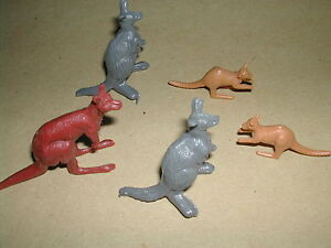 LOT-FIGURINES-KANGOUROU-45MM-POUR-LA-PLUS-HAUTE