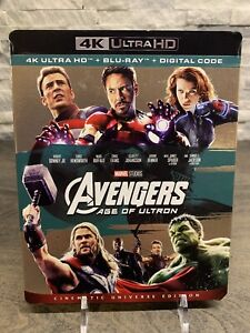 Marvel-Studios-Avengers-Age-Of-Ultron-4K-UHD-Blu-ray-Digital-With-Slipcover