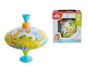 Abc-giocattolo-trottola-musicale-con-animaletti-Simba-18