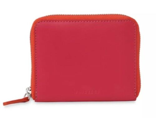 Whistles Purse New Wallet Rrp£120 Sale Pink HrHOq