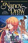Nancy Drew Diaries: 6 by Stefan Petrucha (Paperback, 2015)