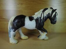 sp193- Schleich Pferd- 13279 - Tinker Stute / mare