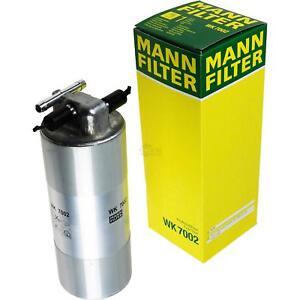 Original-MANN-FILTER-Kraftstofffilter-WK-7002-Fuel-Filter