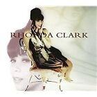Rhonda Clark - (2013)
