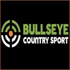 bullseyecountrysport