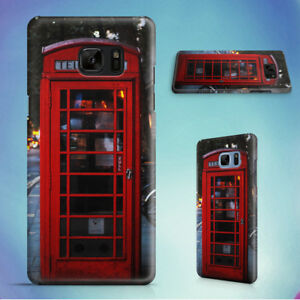 RED-TELEPHONE-BOOTH-ON-GRAY-BRICK-ROAD-HARD-CASE-FOR-SAMSUNG-GALAXY-S-PHONES