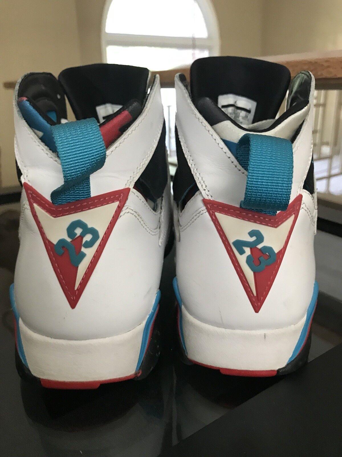 Nike air jordan 23 45 45 23 ae7c02
