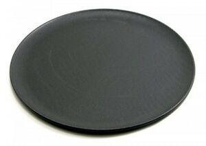 Probake Teflon Platinum Nonstick 16 Inch Pizza Pan New