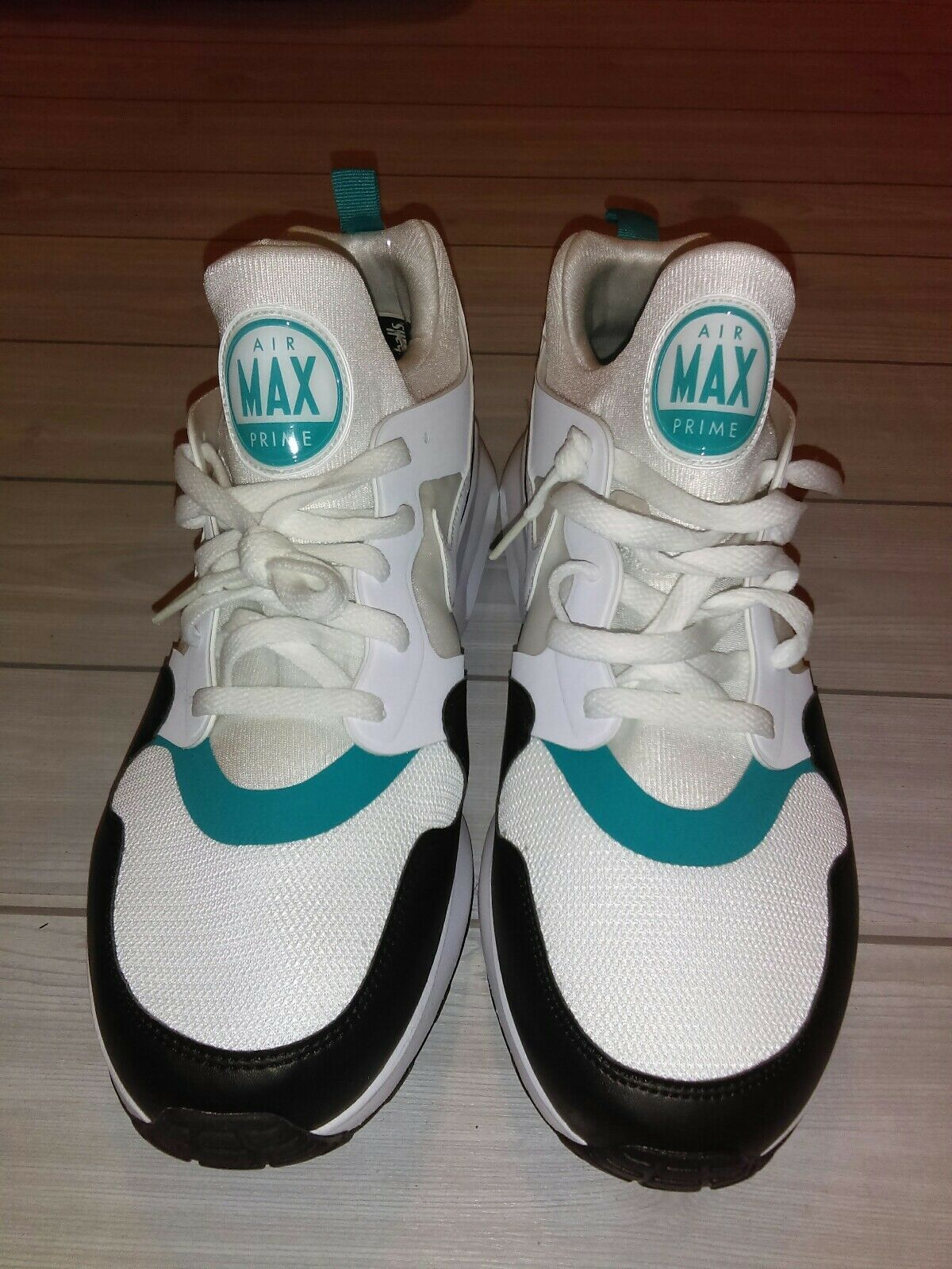 The most popular shoes for men and women NEW Nike Air Max Prime mens size 12
