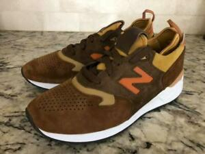 8040ebcb7c08 New Balance x JCrew Collaboration Canyon Road Pack 999  190 9 K1081 ...