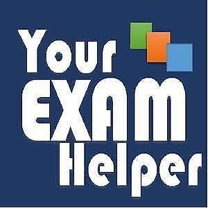 Esl school descriptive essay help