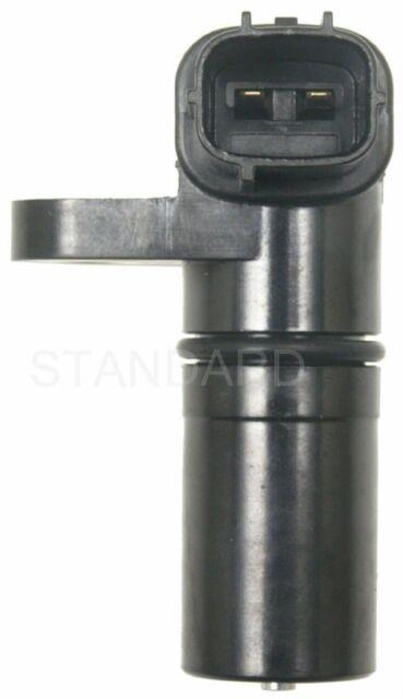 Standard Motor Products SC237 Vehicle Speed Sensor