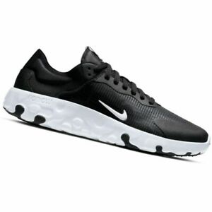 nike nuove nere