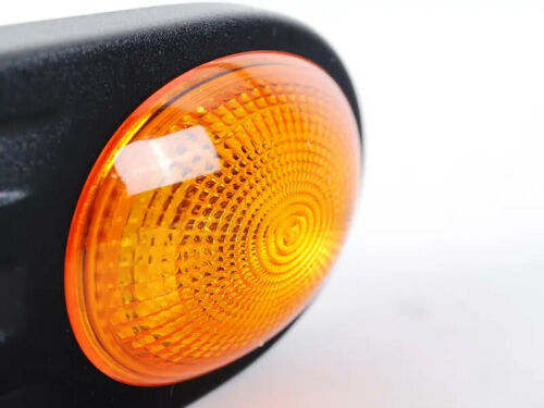 JS MINI ONE COOPER R55 R56 R57 Clubman Cabriolet turn signal side indicator