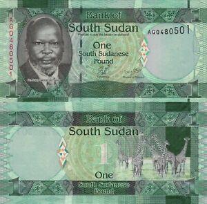 South-Sudan-1-Pounds-2011-John-Garang-Giraffe-p5-UNC