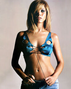 Sexy pics of jennifer aniston picture 32