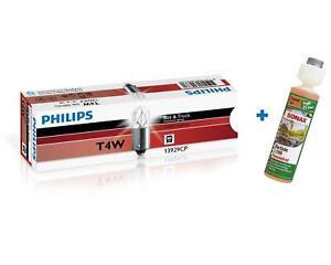 T4W-24V-Vision-Premium-10St-Philips-1x-Sonax-KlarSicht-1-100