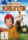 Mein Freund Knerten (2011)
