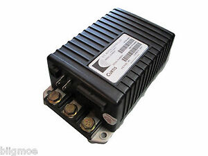 image is loading curtis-club-car-controller-2004-2009-1510a-5250-