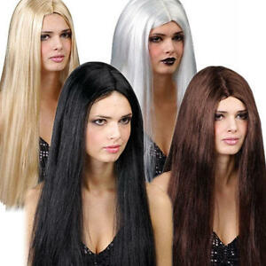 Shopping Health Beauty Hair Care Wigs 53