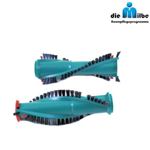 18 Staubsaugerbeutel+Bürste+Filter-Set+Duft geeignet für Vorwerk Kobold 135-136