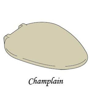 Replacement Toilet Seat For Kohler Champlain 4690 40
