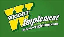 wrightimp