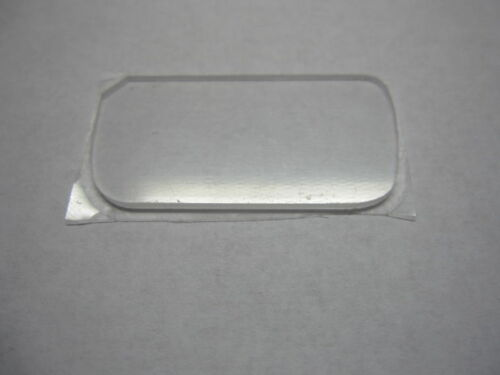 Other Point of Sale & Money Handling Motorola Symbol MC9090-G ...