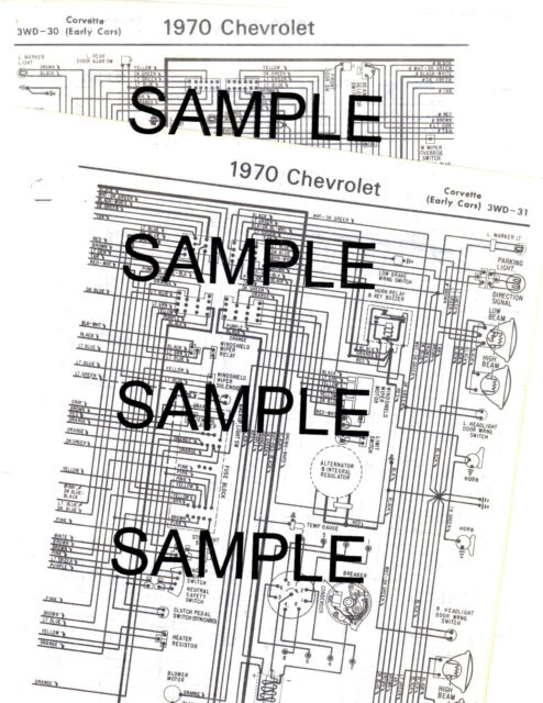1974 Lincoln Continental Mark Iv 74 Ford Motor Company Wiring Diagram Chart
