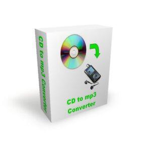 Copy-CD-music-tracks-rip-to-mp3-software-Free-P-P