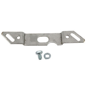 Metal-Mounting-Bracket-for-Taprite-CO2-Regulators-Draft-Beer-Kegerator-Hardware
