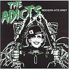 The Adicts - Rockers into Orbit (Live Recording, 2002)