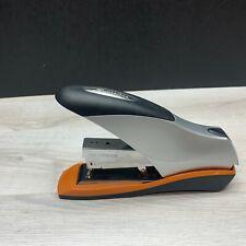 Swingline Optima 70 Sheet Stapler High Capacity Stapler