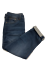 Girls/' Super Skinny Jean Soft /& Comfy by Cat /& Jack Medium Wash NWT