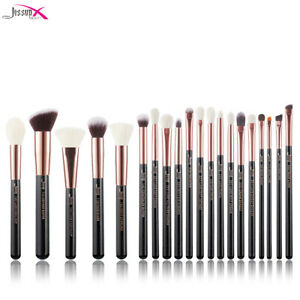 Jessup-Make-up-Brushes-Set-Eye-shadow-Blusher-Face-Powder-Foundation-Brush-Kits