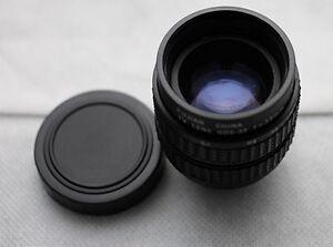 35mm-f1-7-2-3-034-CCTV-Lens-C-mount-to-Olympus-E-PL7-EPL7-E-P5-E-PL6-E-PL5-E-PL3