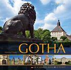 Gotha von Hartmut Sauer (2013, Gebundene Ausgabe)