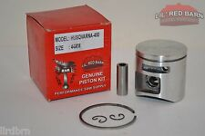 HUSQVARNA 450 PISTON KIT 44MM DIAMETER REPLACES PART # 544088903, NEW
