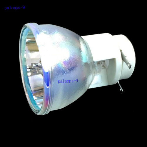 MP626 MP576 XD250U XD250UG Replace Projector Lamp Bulb For Benq MP670 W600 W600