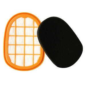 Filter Replacement Parts Accessories Vacuum Cleaner FC6812 6814 6823 6827 6908