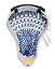 Lacrosse-Stick-Weight-Lacrosse-Equipment-Training-Aid-Tape-Edge-Power-Trainer thumbnail 7