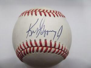 854668d6c61 Image is loading Ken-Griffey-Jr-Signed-Rookie-Era-Autographed-Baseball-