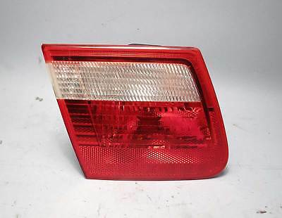 For BMW E46 323i 325i 325xi Left Inner Taillight for Hatch 63218368759 OEM